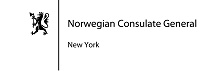 Norwegian Consulate General New York